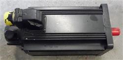 Image REXROTH Permanent Magnet Motor 1458949