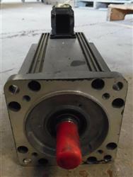 Image REXROTH Permanent Magnet Motor 1458951
