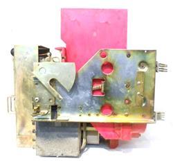 Image SIEMENS-ALLIS Low Voltage AC Power Circuit Breaker 1459031