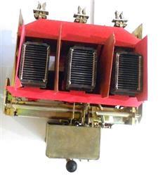 Image SIEMENS-ALLIS Low Voltage AC Power Circuit Breaker 1459036