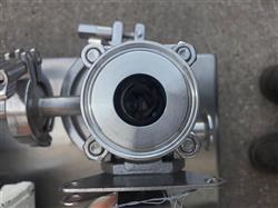 Image QUADRO YTRON Emulsifier / Disperser 1459057