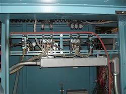 Image VON GAL / HK SYSTEMS Palletizer 1459092
