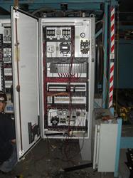 Image VON GAL / HK SYSTEMS Palletizer 1459105