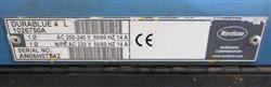 Image NORDSON 4L Adhesive Melter with Adhesive Gun 1459116