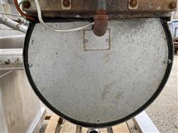 Image 40 Gallon GROEN Jacketed Tilting Kettle 1459278