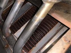 Image 40 Gallon GROEN Jacketed Tilting Kettle 1465950