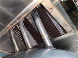 Image 40 Gallon GROEN Jacketed Tilting Kettle 1465953