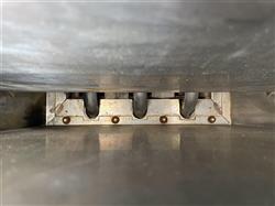 Image 40 Gallon GROEN Jacketed Tilting Kettle 1459270