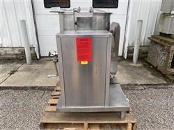 Image 40 Gallon GROEN Jacketed Tilting Kettle 1459274