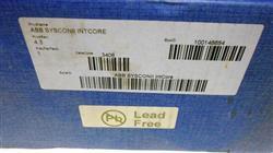 Image ABB Syscon 2 Circuit Board 1459411