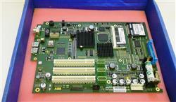 Image ABB Syscon 2 Circuit Board 1459415