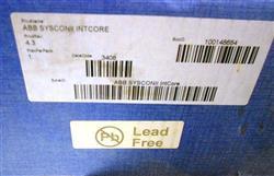Image ABB Syscon 2 Circuit Board 1459416