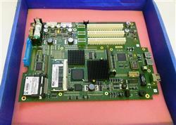 Image ABB Syscon 2 Circuit Board 1459417