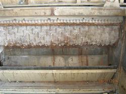 Image SHRED TECH Shredder 1459735