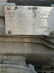 Image IKA WORKS Dispax Reactor / Inline High Shear Mixer 1459960