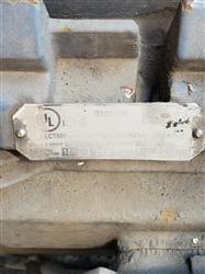 Image IKA WORKS Dispax Reactor / Inline High Shear Mixer 1459961