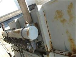 Image FLEX KLEEN Baghouse Dust Collector 1460052