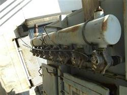 Image FLEX KLEEN Baghouse Dust Collector 1460054