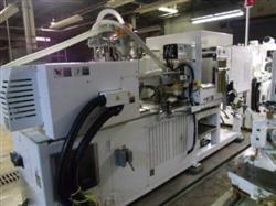 Image SUMITOMO SD40E Injection Molding Machine - 40 Ton 1460088