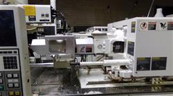 Image SUMITOMO SD40E Injection Molding Machine - 40 Ton 1460090