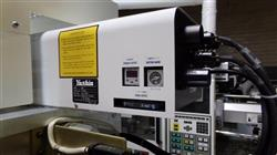 Image SUMITOMO SD40E Injection Molding Machine - 40 Ton 1460091