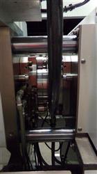 Image SUMITOMO SD40E Injection Molding Machine - 40 Ton 1460092