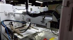 Image SUMITOMO SD40E Injection Molding Machine - 40 Ton 1460093