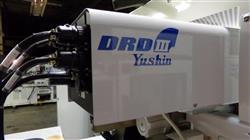 Image SUMITOMO SD40E Injection Molding Machine - 40 Ton 1460095