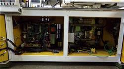 Image SUMITOMO SD40E Injection Molding Machine - 40 Ton 1460096