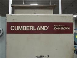 Image CUMBERLAND 684 Grinder Granulator 1460101