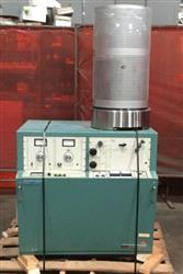 Image NORTON VACUUM EQUIPMENT Thermal Evaporator 1460233