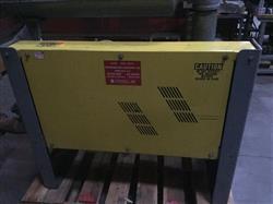 Image SUTORBILT Vacuum Motor and Blower 1460273