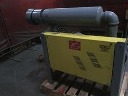 Image SUTORBILT Vacuum Motor and Blower 1460274