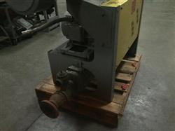 Image SUTORBILT Vacuum Motor and Blower 1460275