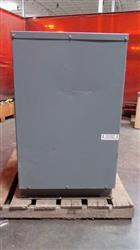 Image SQUARE D SORGEL Transformer - 150 KVA 1460301