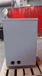 Image SQUARE D SORGEL Transformer - 150 KVA 1460306