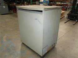 Image GE Transformer - 175 KVA 1460339