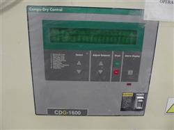 Image CONAIR Process Dryer 1460377