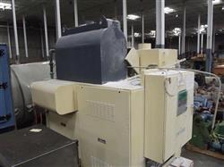 Image CONAIR Process Dryer 1460387