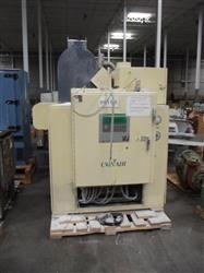 Image CONAIR Process Dryer 1460388