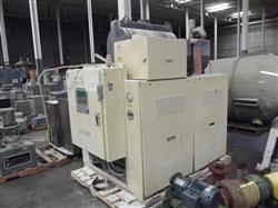 Image CONAIR Process Dryer 1460379