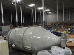 Image CONAIR Process Dryer 1460380
