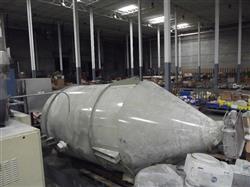 Image CONAIR Process Dryer 1460382