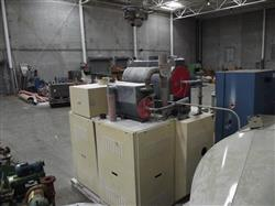 Image CONAIR Process Dryer 1460383
