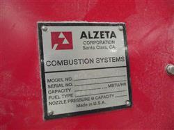 Image CONAIR Process Dryer 1460384