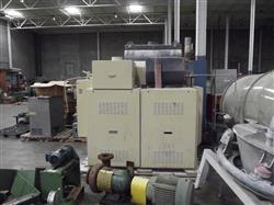 Image CONAIR Process Dryer 1460385