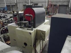 Image CONAIR Process Dryer 1460386