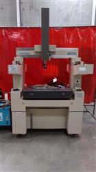 Image MITUTOYO F604 Coordinate Measuring Machine with Air Dryer and Accessories 1460400