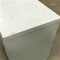 Image SIEMENS Transformer - 37.5 KVA 1460414
