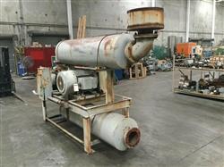Image Vacuum Blower Package 1460506